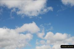 2012-06-30 Cloudes 2. (2)002
