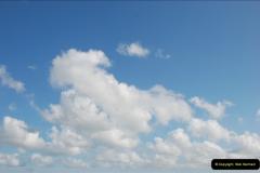 2012-06-30 Cloudes 2. (4)004