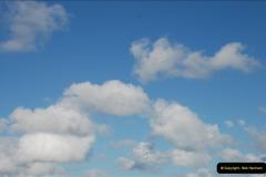 2012-06-30 Cloudes 2. (6)006