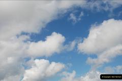 2012-06-30 Cloudes 2. (7)007