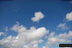 2012-06-30 Cloudes 2. (8)008