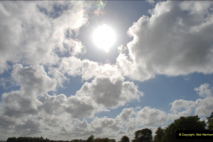 2012-06-30 Cloudes 2. (9)009