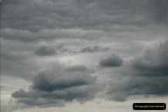 2012-07-20 Poole, Dorset.  (5)023