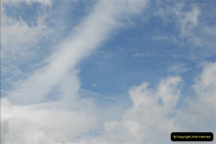 2012-08- 18 to 19 Cloudes over Berkshire & Buckinghamshire.   (2)043