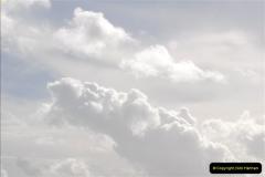 2012-10-18 Over Poole, Dorset.  (1)074