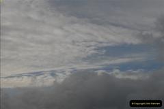 2012-10-18 Over Poole, Dorset.  (4)077