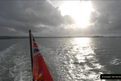 2012-10-18 Over Poole, Dorset.  (5)078
