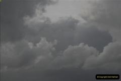 2012-10-18 Over Poole, Dorset.  (6)079
