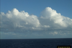 2012-11-08 to 12 Cloudes in the Canary Islands.  (6)085