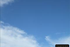 2013-05-06 Over Poole, Dorset.  (2)109