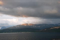 2013-06-20 Lofoten Islands, Norway, (2)140