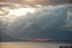2013-06-20 Lofoten Islands, Norway, (5)143