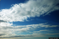 2013-06-21 The North Cape, Norway,145