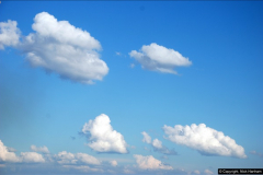 2013-06-24 Clouds over Archangle, Russia (2)151