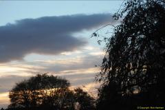 2013-11-13 Shepton Mallet, Somerset.  (2)216