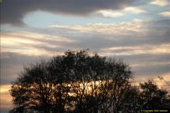 2013-11-13 Shepton Mallet, Somerset.  (3)217