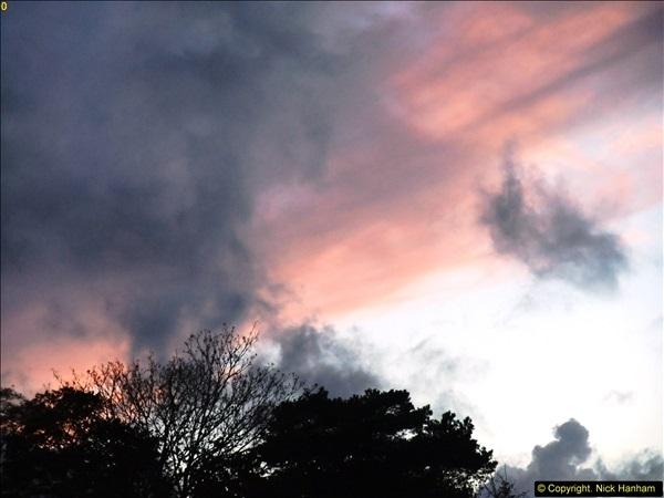 2014-11-18 Over Parkstone, Poole, Dorset.  (2)003