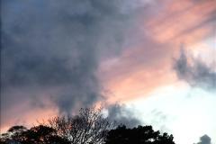 2014-11-18 Over Parkstone, Poole, Dorset.  (3)004