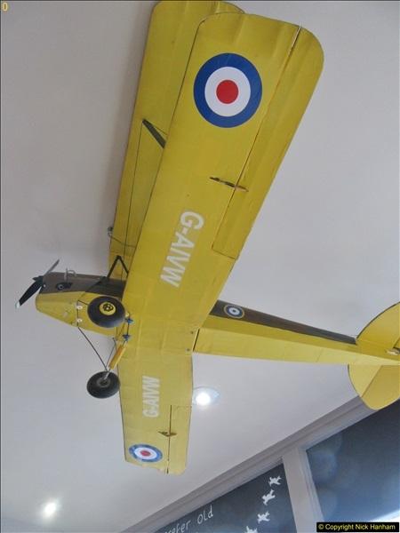 2018-02-06 Compton Abbas Airfield, Shaftesbury, Dorset.  (15)15