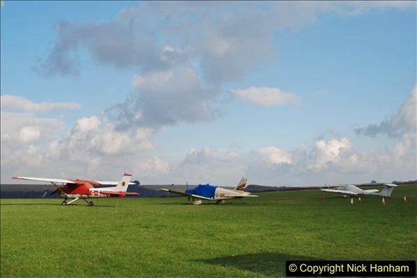 2018-02-06 Compton Abbas Airfield, Shaftesbury, Dorset.  (3)03