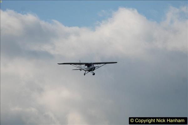2018-02-06 Compton Abbas Airfield, Shaftesbury, Dorset.  (72)72