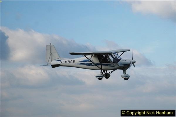 2018-02-06 Compton Abbas Airfield, Shaftesbury, Dorset.  (75)75