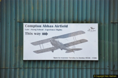 2018-02-06 Compton Abbas Airfield, Shaftesbury, Dorset.  (1)01