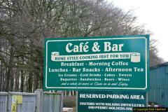 2018-02-06 Compton Abbas Airfield, Shaftesbury, Dorset.  (10)10
