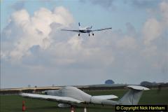 2018-02-06 Compton Abbas Airfield, Shaftesbury, Dorset.  (2)02