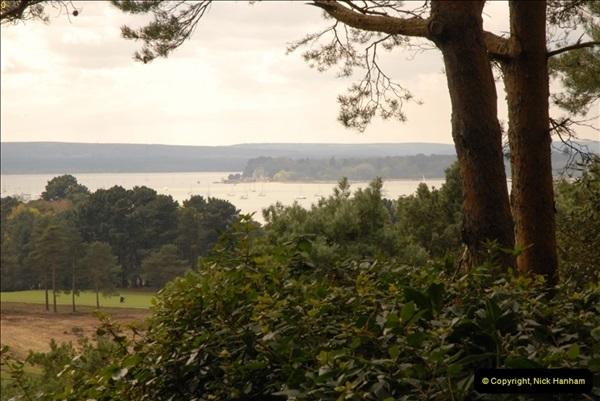 2013-04-27 Compton Acres Gardens, Poole, Dorset.  (105)105