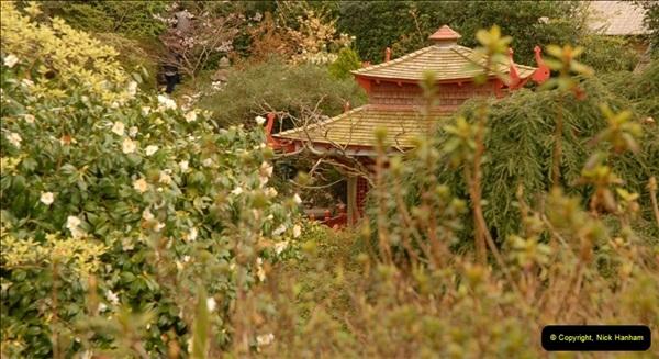 2013-04-27 Compton Acres Gardens, Poole, Dorset.  (112)112