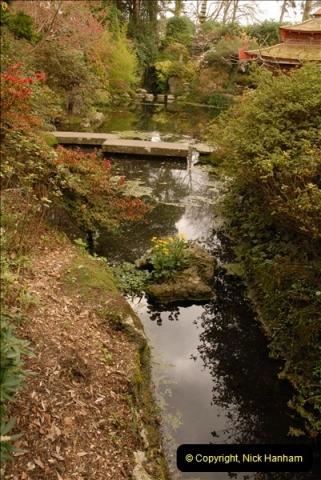 2013-04-27 Compton Acres Gardens, Poole, Dorset.  (115)115