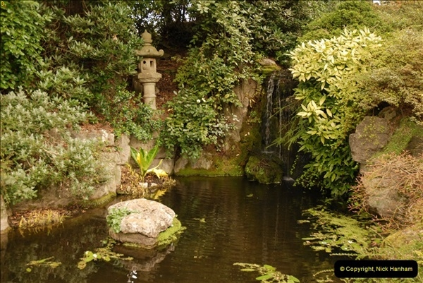 2013-04-27 Compton Acres Gardens, Poole, Dorset.  (125)125