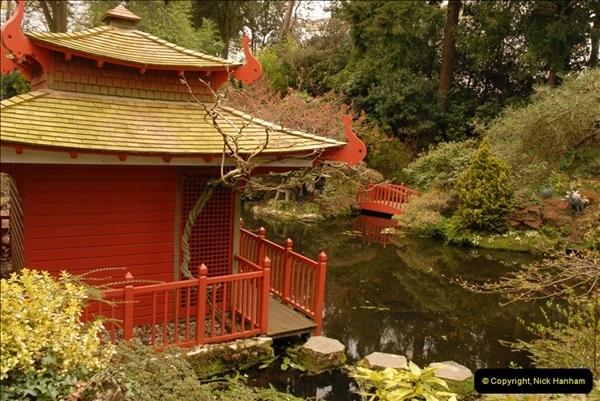 2013-04-27 Compton Acres Gardens, Poole, Dorset.  (129)129