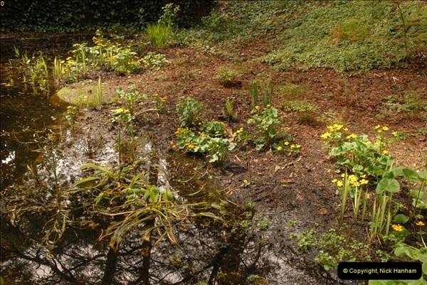 2013-04-27 Compton Acres Gardens, Poole, Dorset.  (39)039