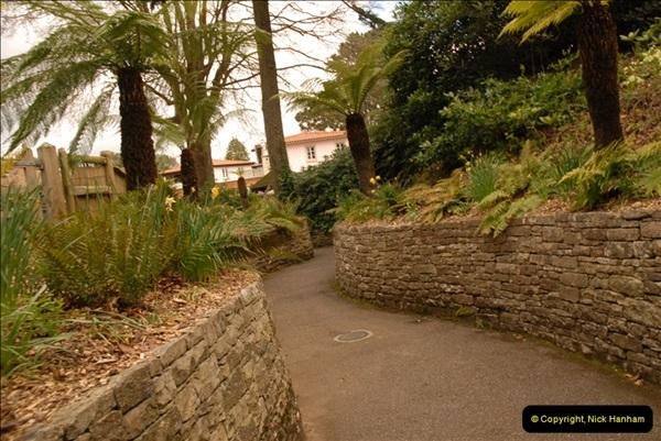 2013-04-27 Compton Acres Gardens, Poole, Dorset.  (4)004