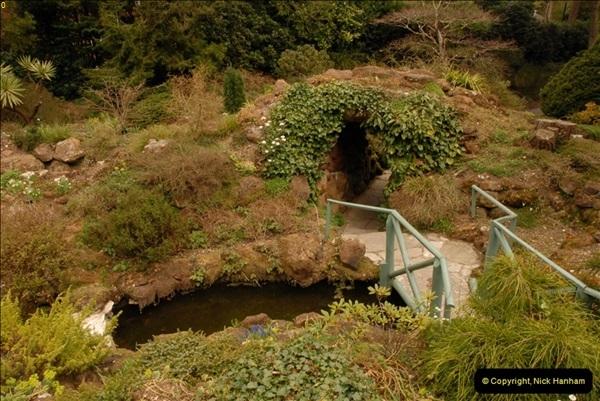 2013-04-27 Compton Acres Gardens, Poole, Dorset.  (61)061