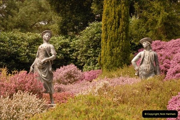 2013-04-27 Compton Acres Gardens, Poole, Dorset.  (90)090