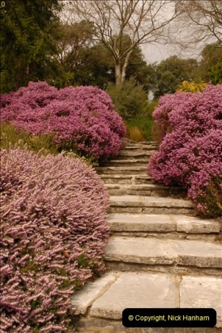 2013-04-27 Compton Acres Gardens, Poole, Dorset.  (96)096