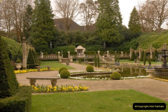 2013-04-27 Compton Acres Gardens, Poole, Dorset.  (11)011