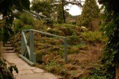 2013-04-27 Compton Acres Gardens, Poole, Dorset.  (59)059