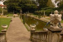 2013-04-27 Compton Acres Gardens, Poole, Dorset.  (6)006