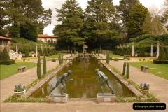 2013-04-27 Compton Acres Gardens, Poole, Dorset.  (7)007