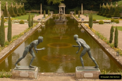 2013-04-27 Compton Acres Gardens, Poole, Dorset.  (8)008