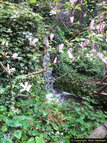 2015-05-22 Compton Acres Gardens, Poole, Dorset.  (14)