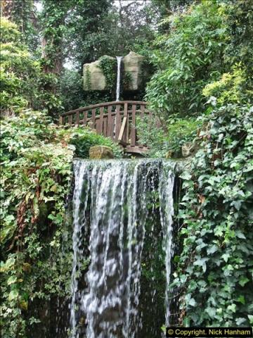 2015-05-22 Compton Acres Gardens, Poole, Dorset.  (16)