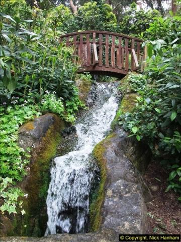2015-05-22 Compton Acres Gardens, Poole, Dorset.  (17)