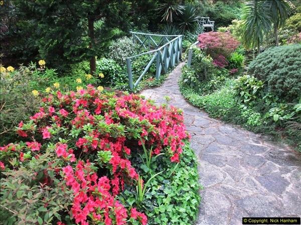 2015-05-22 Compton Acres Gardens, Poole, Dorset.  (27)