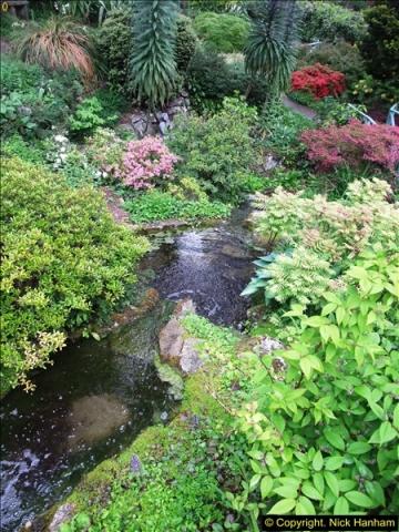 2015-05-22 Compton Acres Gardens, Poole, Dorset.  (30)
