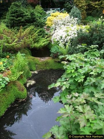 2015-05-22 Compton Acres Gardens, Poole, Dorset.  (31)